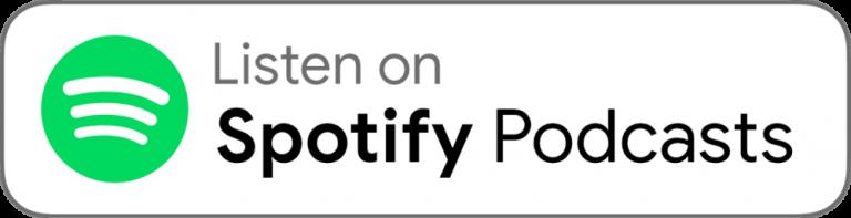 Listen-on-Spotify (1)