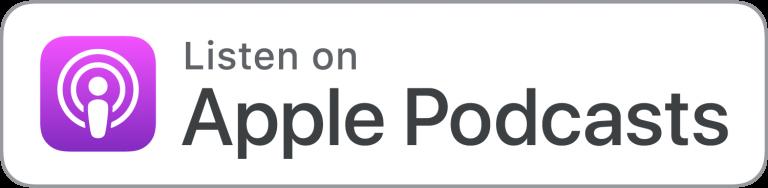 listen-on-apple-podcasts (1)